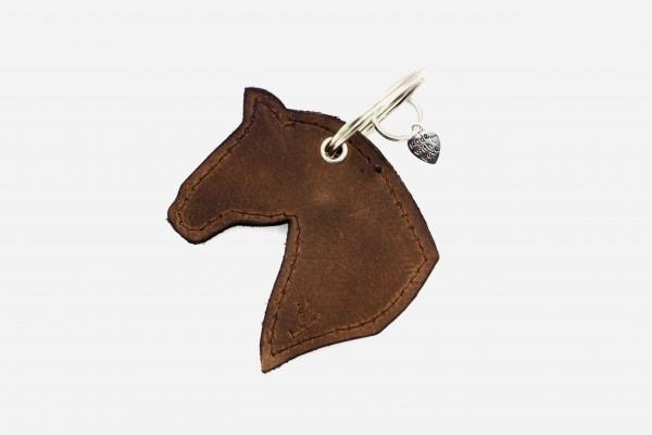 Schlüsselanhänger - Caluno